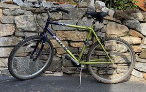 Trek 800 sport mountain bike for Sale in Manchester, NH