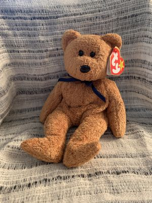 Beanie babies collection for Sale in Wichita, KS