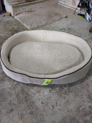Dog Bed for Sale in Kirkland, WA