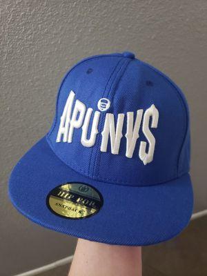 BAPE APUNVS Hat for Sale in Phoenix, AZ