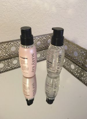 Mary Kay Time Wise Day & Night Creme for Sale in Lemon Grove, CA