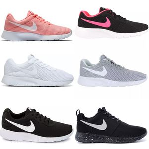 Brand New Women's Tanjun Nike Shoes Various colors and sizes for Sale in Indianapolis, IN