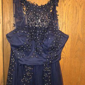 Prom Dress for Sale in Lombard, IL