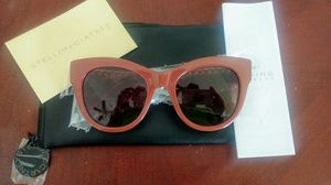Brand New Stella McCartney Sunglasses for Sale in Indianapolis, IN