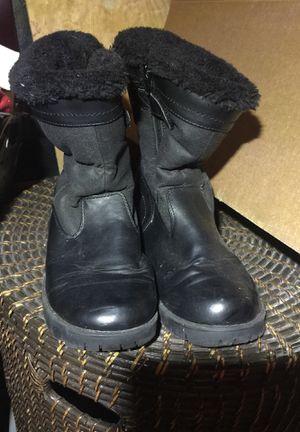 Totes Women Rain Boots (Size 7) for Sale in Dallas, TX