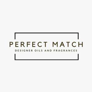 Perfect Match Designer Oil & Fragrances for Sale in Detroit, MI