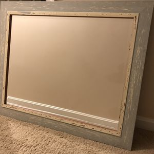 Mirror 27x33 for Sale in Gambrills, MD