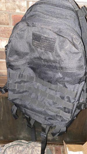 Backpacks and duffle bags for Sale in Marietta, GA