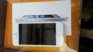 iphone 4s unlocked for Sale in Queens, NY