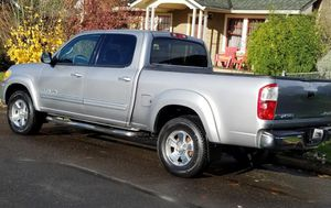 EXcelentt TUNDRA 05 For sale v8GOD for Sale in New Haven, CT