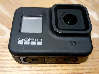 Gopro 8 black for Sale in Virginia Beach,  VA