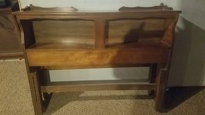 Twin bed for Sale in Darlington, PA