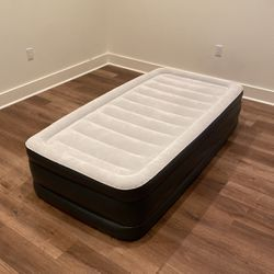 Bestway Twin Air Mattress (2 Available) for Sale in Austin,  TX