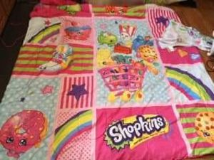 Shopkins for Sale in Galloway, OH