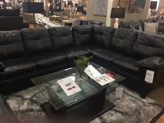 Ricardo Sectional for Sale in Detroit,  MI
