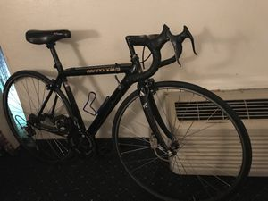 Cannondale bike for Sale in Arvada, CO