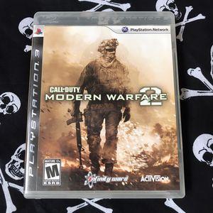Modern Warfare 2 for Sale in Miami, FL