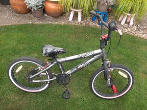 Kent bicycle for kids for Sale in Vancouver, WA