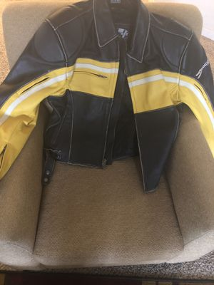 Motorcycle gear for Sale in Dunwoody, GA