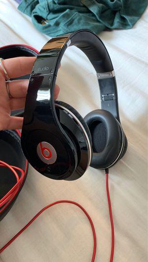 Beats Headphones for Sale in Meridian, ID