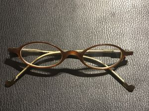Affordable Luxury Reading Glasses-Scojo Glasses for Sale in Chicago, IL
