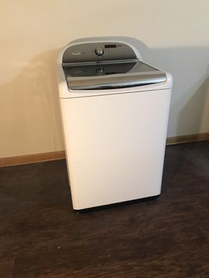 Whirlpool Washer for Sale in Jacksonville, FL