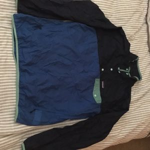 Patagonia Adult Men's Jacket Size L for Sale in Dallas, TX