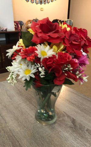 Flower vase for Sale in Edgeworth, PA