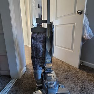 Kirby G Series Diamond Edition G7D Vacuum for Sale in Arvada, CO