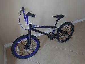 BMX bike MirraCo Debut for Sale in Plantation, FL