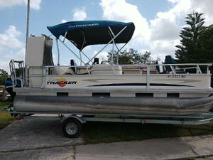 Pontoon for Sale in Holiday, FL