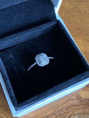 Ring for Sale in Denver, CO