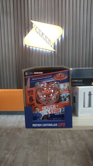 Hover star and drones for Sale in Raleigh, NC