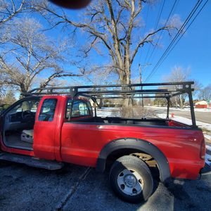 Truck Rack for Sale in Aurora, IL