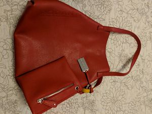 Rodan + Fields Reversable Carry All for Sale in Cupertino, CA