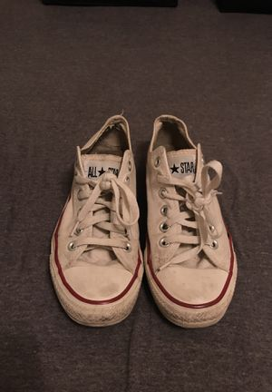 Converse for Sale in Phoenix, AZ