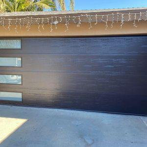 Garage Door for Sale in Huntington Park, CA