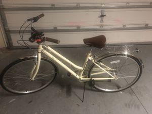 Bike Schwinn Woman's Admiral for Sale in Tampa, FL