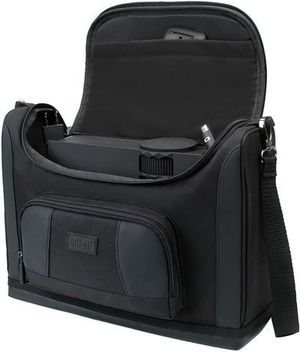 USA GEAR Mini Projector Case S7 Pro Portable Projector Bag Carrying Case with Ac for Sale in Smyrna, TN
