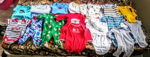 NB-0/3 MONTHS BOY CLOTHES for Sale in Babson Park, FL