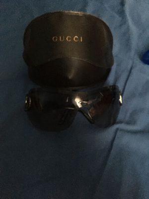 gucci sunglasses for women for Sale in Alexandria, VA