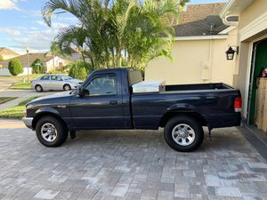 Ford ranger for Sale in Orlando, FL