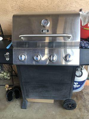Expert BBQ Grill for Sale in El Cajon, CA