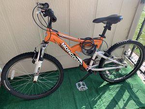 Mountain bike for Sale in Mount Joy, PA