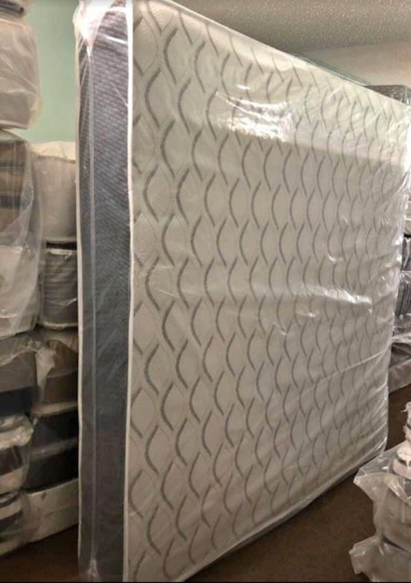 Mattress sale free delivery 📦