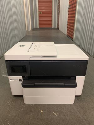 HP Printer for Sale in Palm Springs, FL