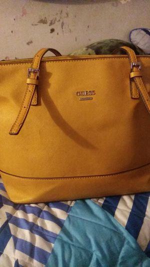 Guess purse for Sale in San Diego, CA