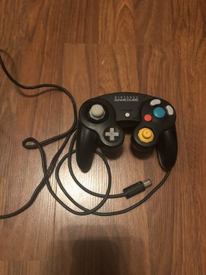 Nintendo GameCube controller for Sale in The Bronx, NY