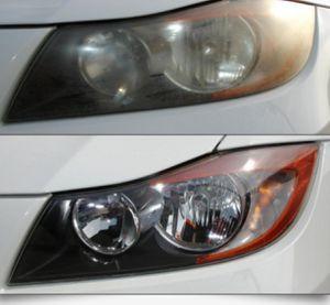 Head light restoration for Sale in Menifee, CA