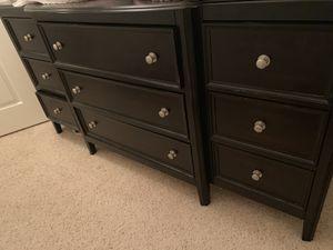 Bedroom furniture for Sale in Manassas, VA